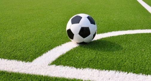 Infrasettimanali e anticipi per le squadre di Marca
