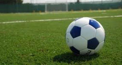 La domenica del calcio