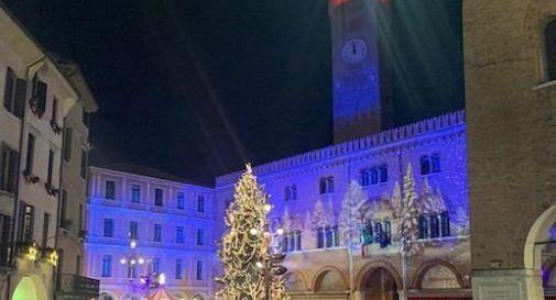 capodanno Treviso