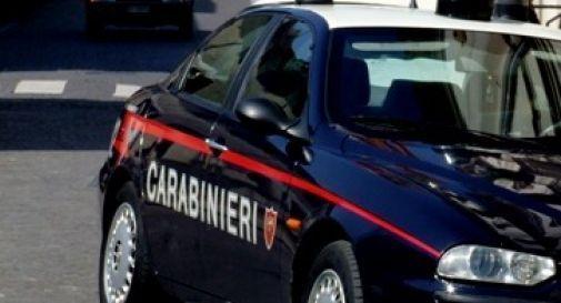 Padova, imprenditore ucciso: è stato il figlio.