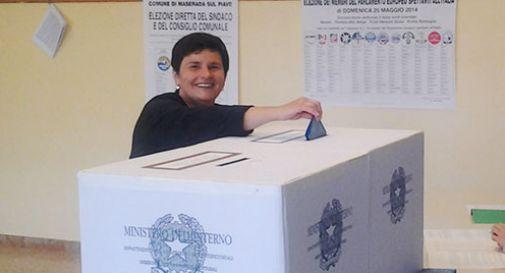Grande vittoria di Matteo Renzi e del PD