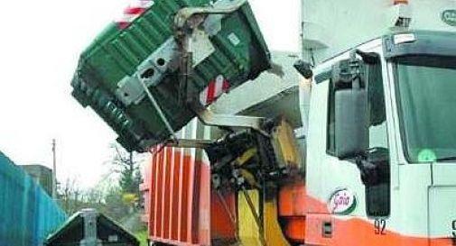 A Mogliano rifiuti differenziati per oltre il 70%