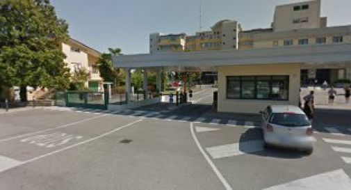ospedale Portogruaro