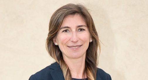 Ad Altivole Chiara Busnardo ha nominato i suoi assessori