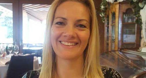 Chiara Bernardi