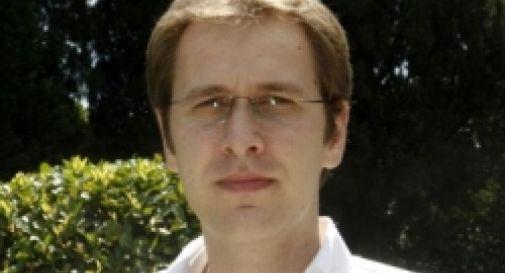 Fabio Chies