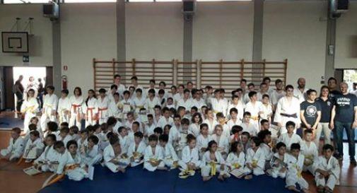 Judo Treviso