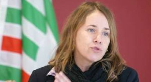 Cinzia Bonan