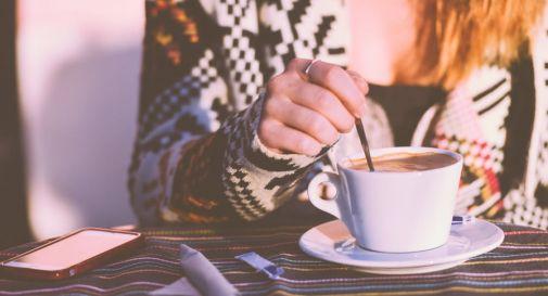 Ecco perché bere il caffè fa bene alla salute