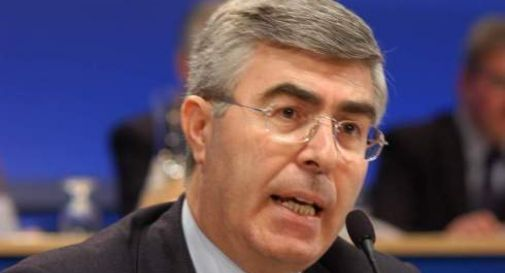 Veneto Banca: via all'azione di responsabilità