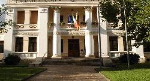 Bollettini in ritardo sindaco chiede i danni alle poste - Ritardo pagamento imu ...