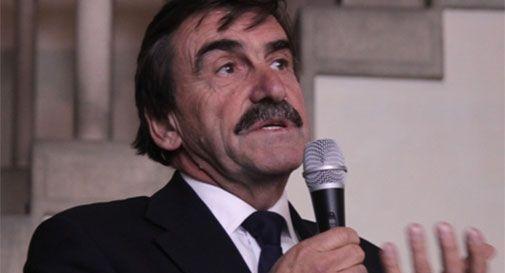 Toni Da Re eletto europarlamentare