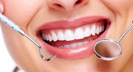 Come trovare il miglior dentista a Treviso? Segui la guida!