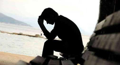 Tragedia del male di vivere, operaio si toglie la vita a 45 anni falzè di piave
