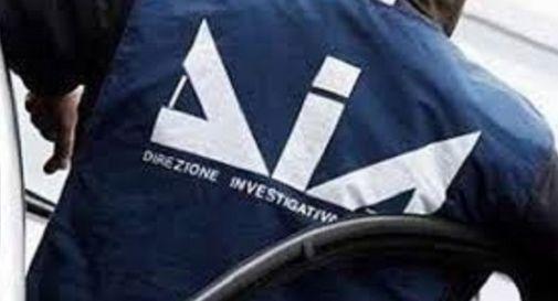 Dia: Veneto molto attrattivo per le mafie