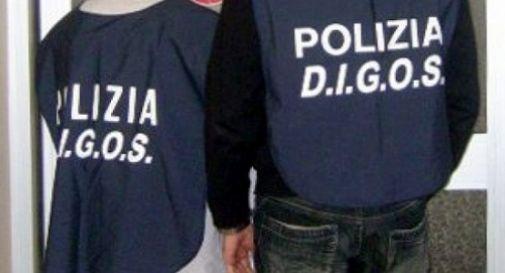 Terrorismo: espulsi 2 stranieri, tra cui l'imam di Padova che picchiava i bambini