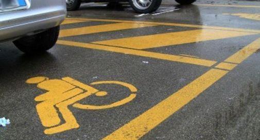 Pederobba, in arrivo un Doblò per il trasporto dei disabili