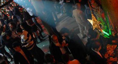 Nubifragio a Marina di Camerota, 27enne muore colpito da rocce in una discoteca all'aperto