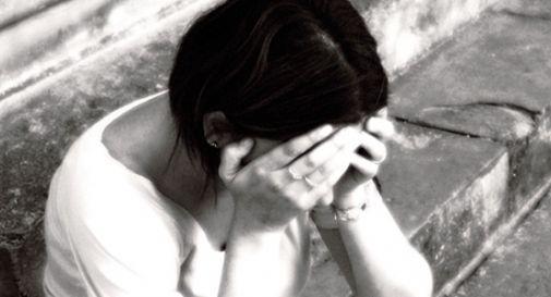 Due donne tentano il suicidio per amore. Stesso posto, stessa ora