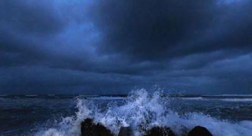 Furia Dorian, 7 morti alle Bahamas