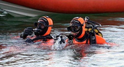 turista annegato venezia