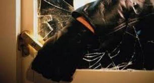 Strage di furti a Cordignano, i ladri entrano quando le famiglie sono in casa: