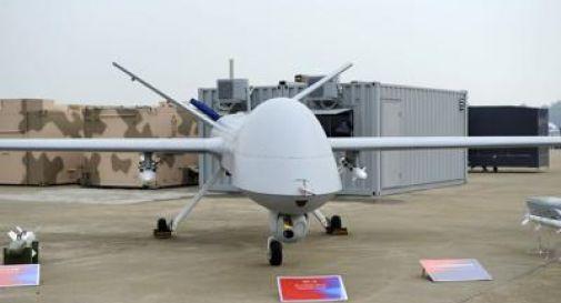 Terrorismo, gli Usa vogliono vendere i droni armati agli alleati. C'è anche l'Italia