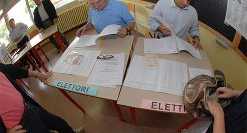 Politiche: ecco i papabili in Veneto