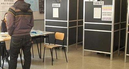 Trento va al centrosinistra. Svp vince a Bolzano ma perde voti
