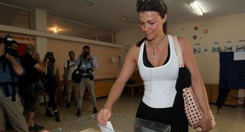 Elezioni in Grecia, Syriza in testa secondo gli exit poll. In calo l'affluenza