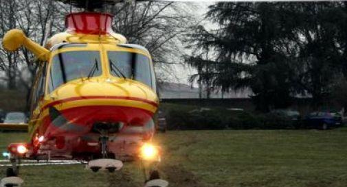 23enne muore colpito da un masso sulle Tre Cime di Lavaredo