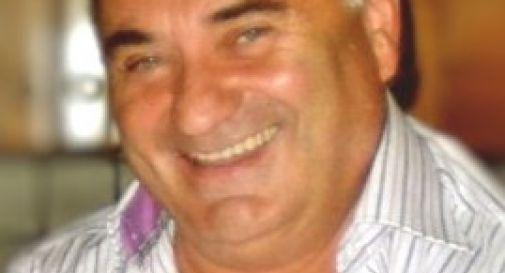 Gianfranco Facchin