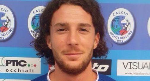 Stefano Fantinato