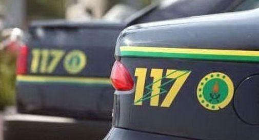 Fatture false per 20 milioni, arrestati 3 imprenditori veneti