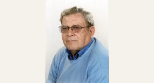 Giuseppe Perusin