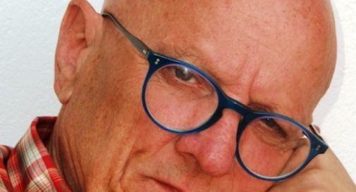 Gaetano Lanaro