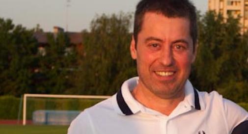 Marco Gaiba