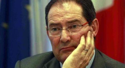 Mose: Galan dovrà risarcire 5,8 mln