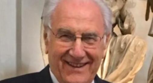 Gianfranco Marin
