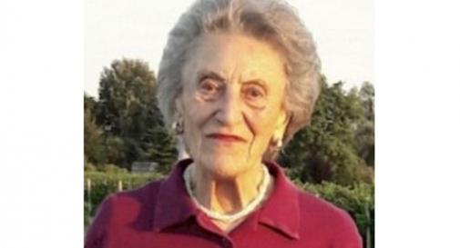 Giovanna Biglia