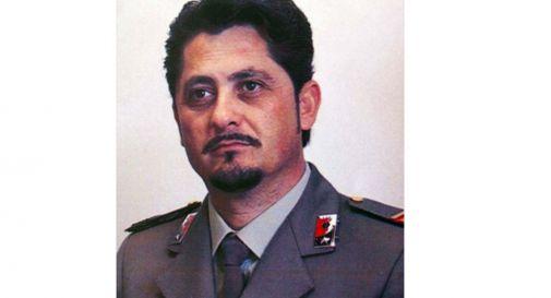 Giovanni Pezzulo