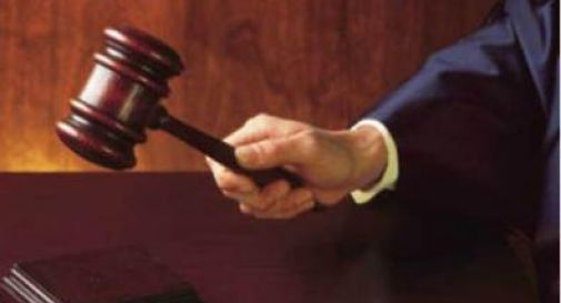 Fuser è stato assolto dalle accuse