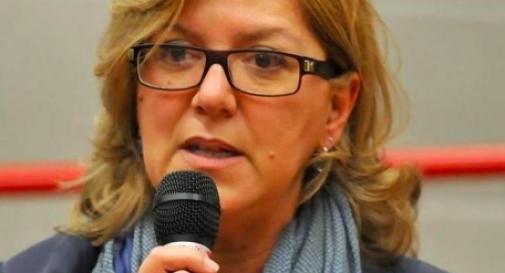 Miriam Giuriati