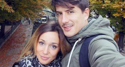 Grenfell: i genitori di Marco minacciano una causa contro il ministro inglese