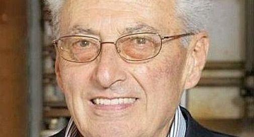 Addio all'imprenditore Giuseppe Bonollo, il re della grappa