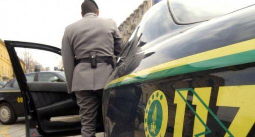 Frodi nel settore carburanti: denunce anche a Como