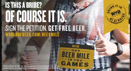 5mila euro al mese per viaggiare e bere birra: aperte le candidature per il lavoro