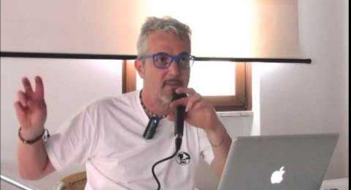 Aldo Giovannella