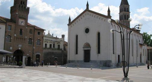 San Tiziano tornerà a Oderzo dopo 14 secoli
