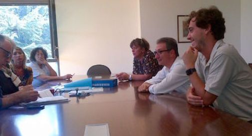 Province: due i candidati a Treviso